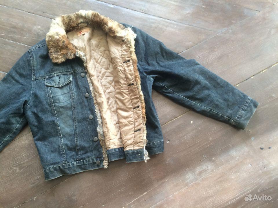 b57708eb243 Продам мужскую куртку в Санкт-Петербурге.