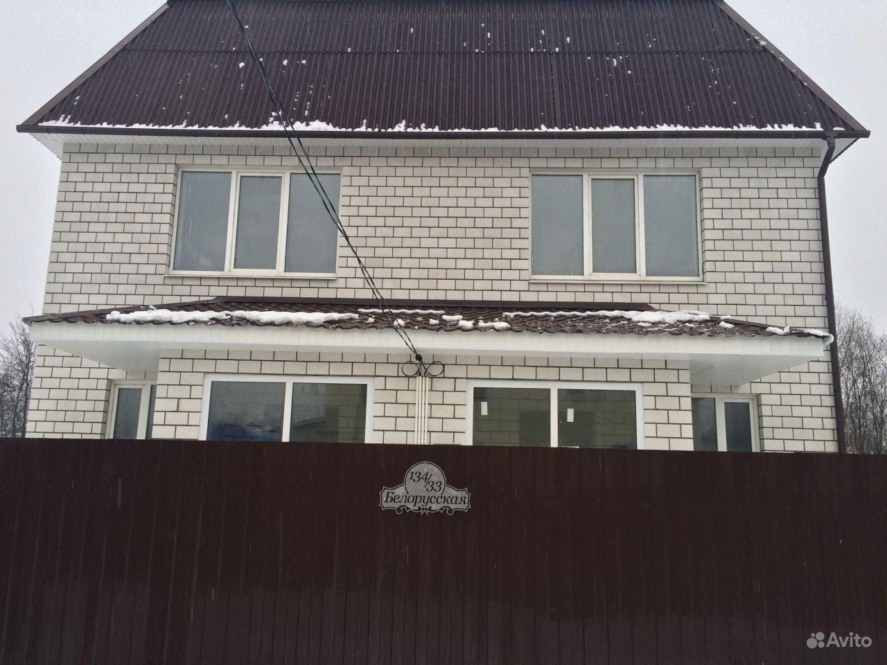 Снять дом в сеще 19 фотография