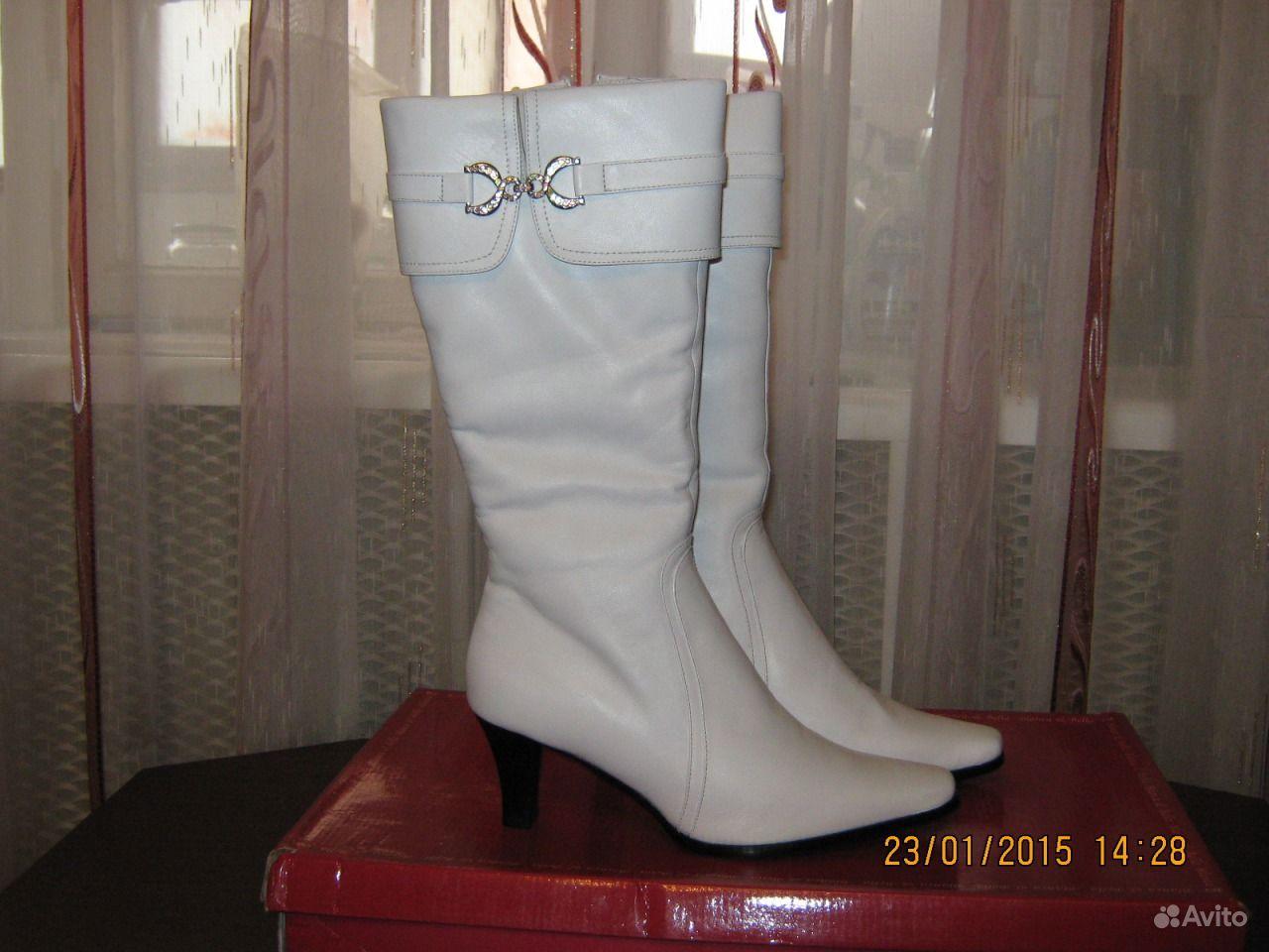 71f38acec9d0 Будете знать, ботинки женские merrell storm trekker 6 купить Vitacci - это