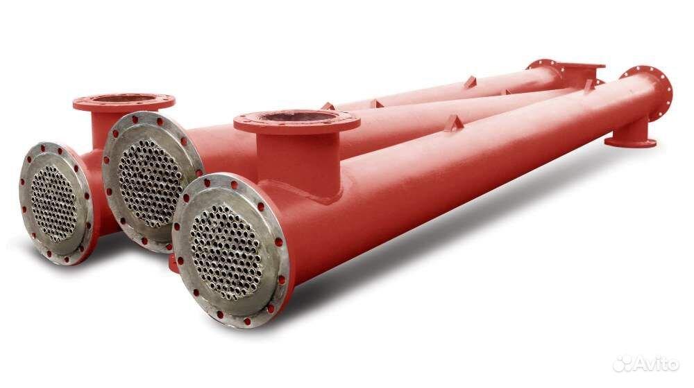 Стоимость очистки теплообменник ввп контактные теплообменники газ вода