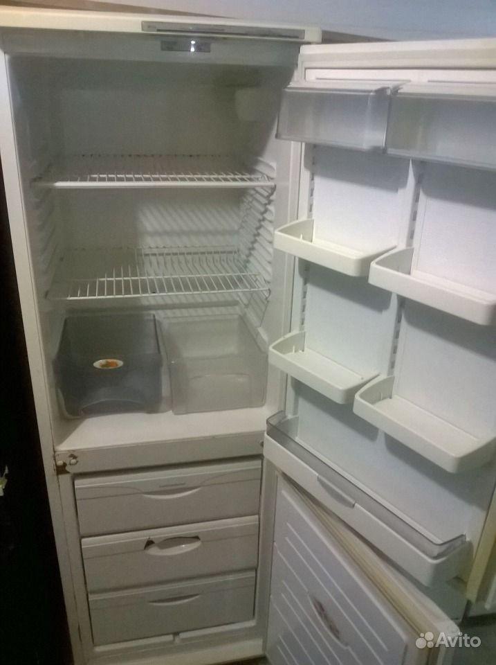 Купить холодильник Атлант в Минске: цены, рассрочка ...