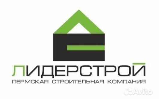 Профнастил, сайдинг, мет. черепица, фасадные панел. Пермский край,  Пермь