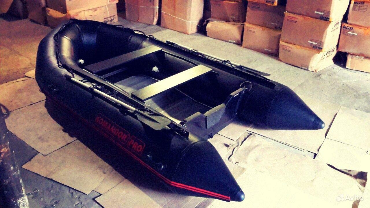 лодка белуга 430 цена