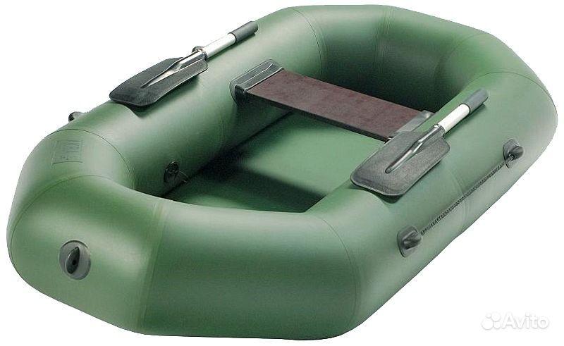 одноместные лодки пвх сайт