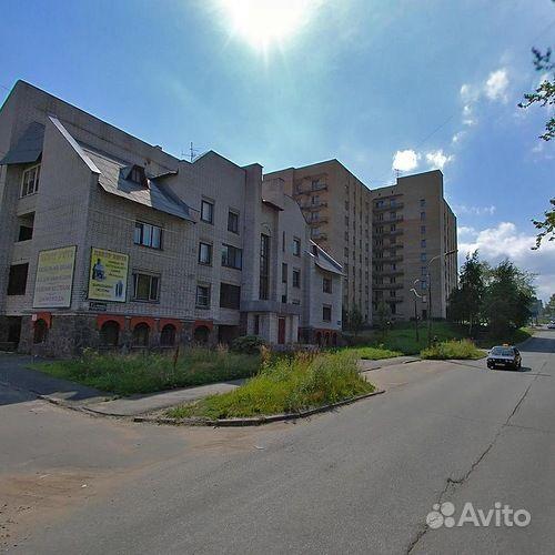 Веб-камеры Петрозаводска онлайн. Почтовые индексы Петрозаводска и городов Карелии