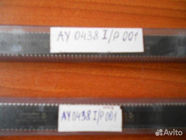Микросхема AY0438I/P001 купить