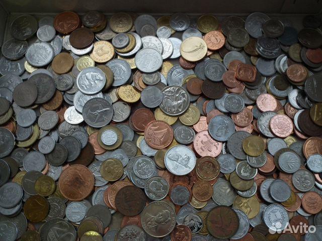 Юбилейные монеты России (Биметалл), СССР - Avito ru