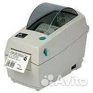 принтер ценников - фото 5