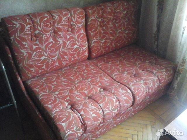 Объявления  таганрог  б у мебель диваны
