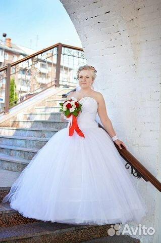 Свадебные платья цена и брянска
