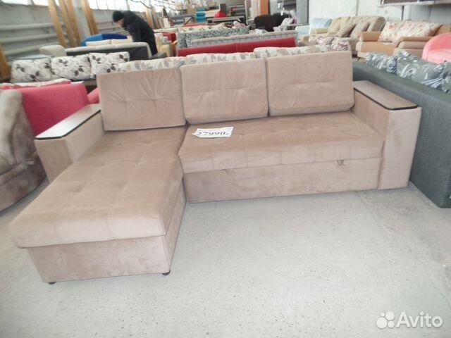 Модульные системы для гостиных модульная мебель в
