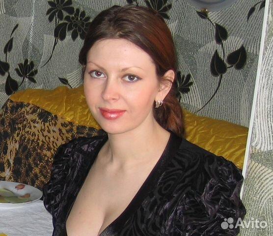 Знакомства в петрозаводске женщины