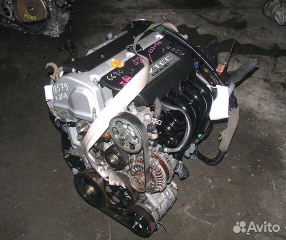 Двигатели на ниссан блюберд