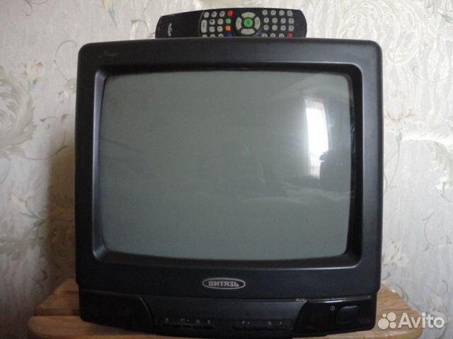 телевизор витязь 54ctv6741 инструкция по эксплуатации - islamkuzbass.ru
