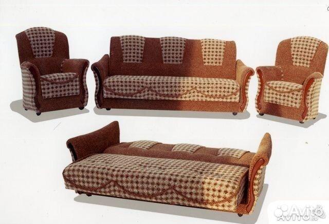 Дешевая Мебель Нижний