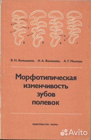 Большаков В.Ю. Психотренинг