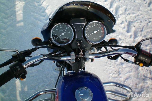 Запчасти для скутера, мотоцикла