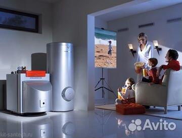 fiche technique pompe a chaleur hitachi yutaki pour tous vos travaux montauban argenteuil. Black Bedroom Furniture Sets. Home Design Ideas