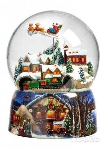 новогодние сувениры с логотипом: