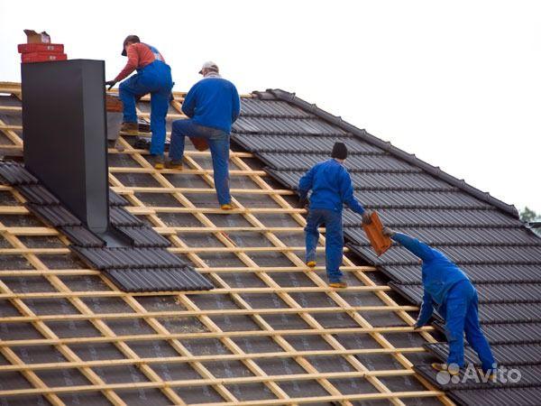 lambris pvc plafond bricomarche simulation prix construction maison saint maur des fosses. Black Bedroom Furniture Sets. Home Design Ideas