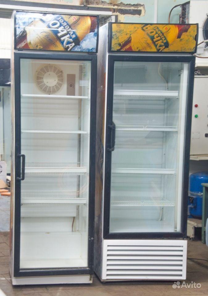 Шкаф холодильный б/у барнаул