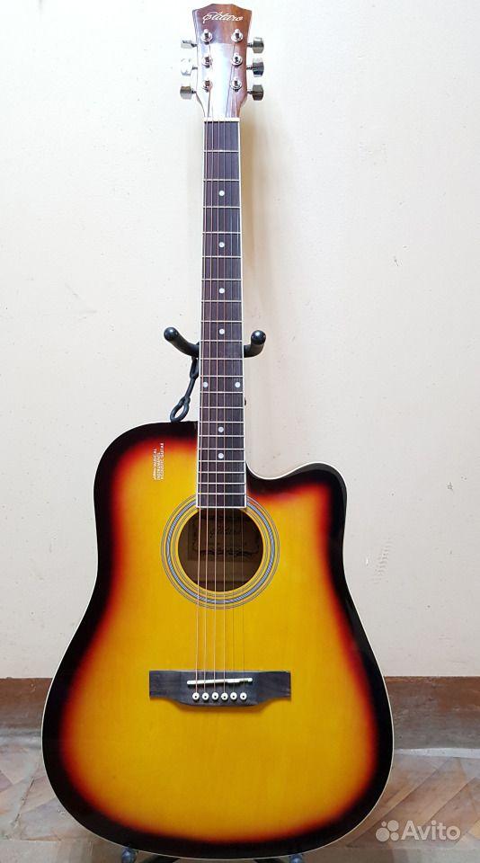 Solo blues guitar songs