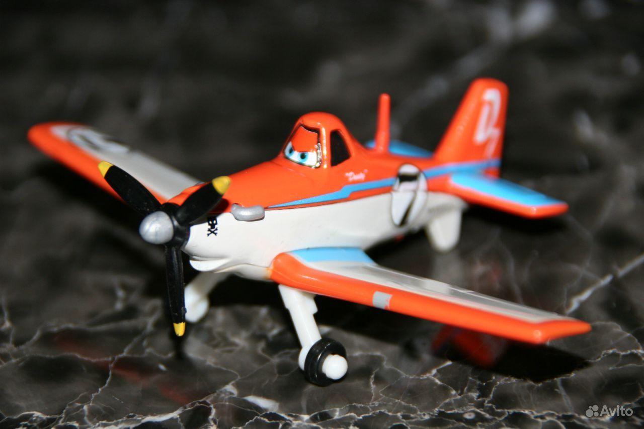 Игра Самолёты, Planes: Propwash Pursuit