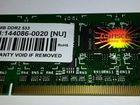 Память DDR2 512Mb Transcend