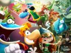 Rayman (все части)(Sony Playstation 3)(PS3)