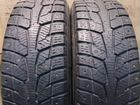 215/65/16C Hankook Winter I pike LT