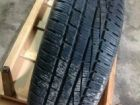 Goodyear ultragrip performance 215 45 r17