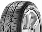 275/40 R20+ 315/35 R20 Pirelli Scorpion Winter