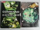 Компьютерная игра command and conquer tiberium war