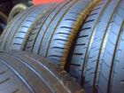 Michelin energy saver 195 65 15 90T
