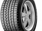 Toyo Open Country W/T. 215/55 R18. 95H