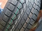 255/50R19 107V Toyo Open Country W/T новые