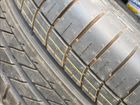Новые Goodyear eagle f1 runflat 255/55/18