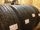 Goodyear Eagle GT + 4 (4шт) 16/255/65