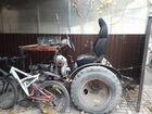 Продажа снегоуборочной техники село Пыщуг (рц) купить снегоуборочную машину пгт Уральский