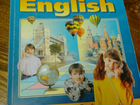 Enjoy English 5-6