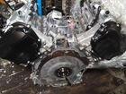 Двигатель Ауди 3.2 cala новый