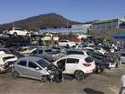 Авторазборка Автомобилей -Вазы, Иномарки