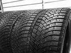 Шины б/у 245/50 R18 Michelin