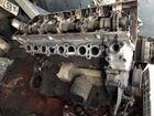 Газель двигатель 406 б.у