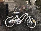 Велосипед Stern, 16