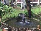 Дом (Таиланд) объявление продам