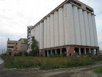 Червишевский элеватор купить в екатеринбурге фольксваген транспортер