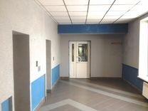 Авито аренда коммерческой недвижимости мурманск яндекс аренда офисов в москве