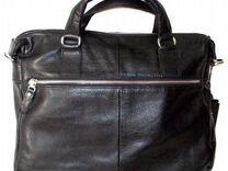 купить кожаный портфель мужской новый - Купить одежду и обувь в ... b26737827cb