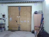 Авито сыктывкар купить гараж купить рольставни на гараж в нижнем новгороде